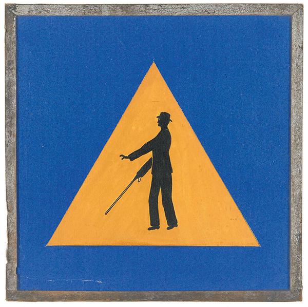 Jean Tardieu - Hénissement de l'inconnu