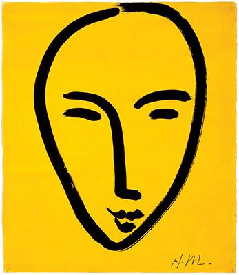 Marcel Amont - il a le maillot jaune