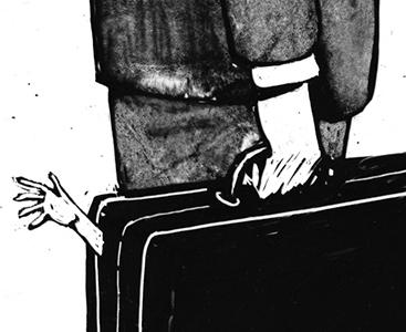 Trading : les contours flous de la légalité