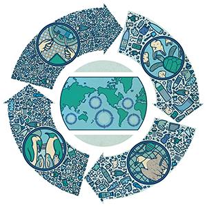Comment contrôler le pire des déchets