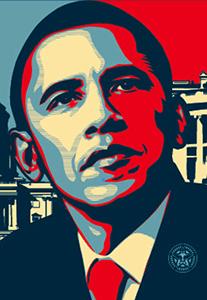 Barack Obama, prisonnier des lobbies