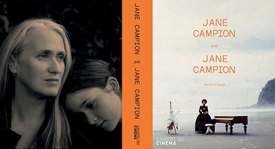Jane Campion : <i>John Keats et moi</i>