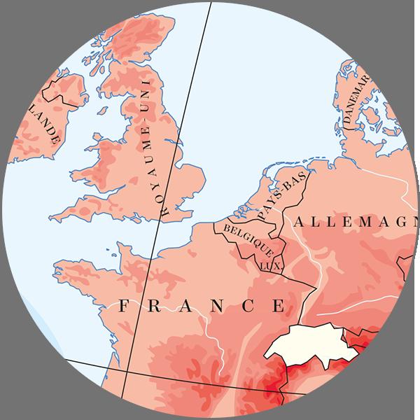 «Il faut bâtir une Europe à plusieurs cercles»