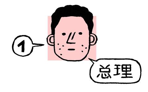 Mister Lee, le fantôme et ses héritiers