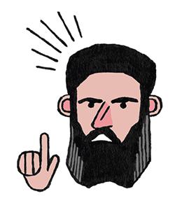 «Il faut mener de front le combat contre Daech et Assad»
