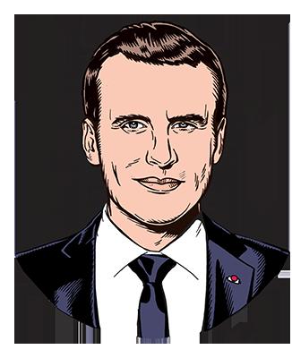 Un héros français