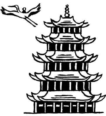 «Quand la Chine a mis Wuhan sous cloche…»