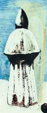 «La parole du pape, c'est la parole instantanée, la parole qui guérit, la parole qui apaise»