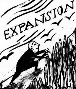 Des alternatives économiques et sociales existent