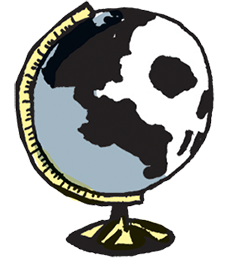 « Les pandémies sont le visage sombre de la mondialisation»