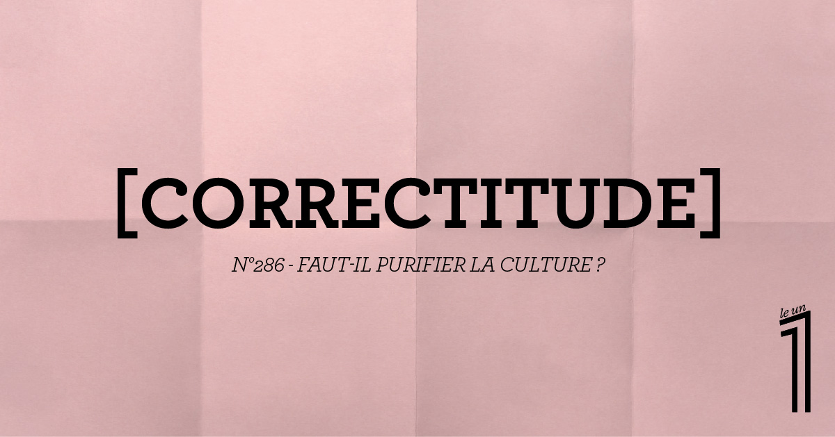 Correctitude