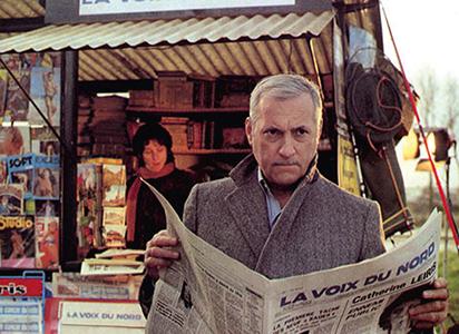 Petit éloge des marchands de journaux