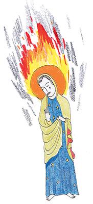 <i>Notre-Dame deParis</i>