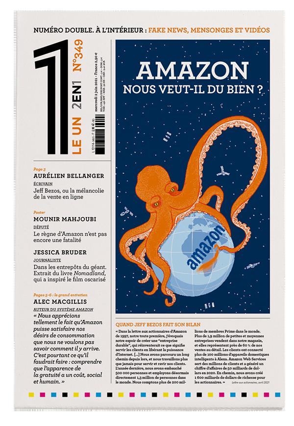 Amazon nous veut-il du bien ?