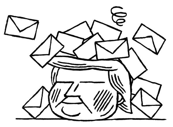 Trump: La défaite des journaux de référence