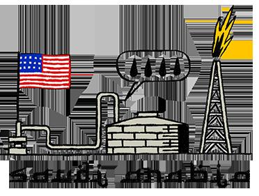 L'ARAMCO : Une histoire coloniale du pétrole saoudien
