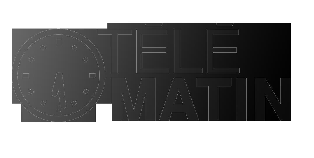 Télé Matin