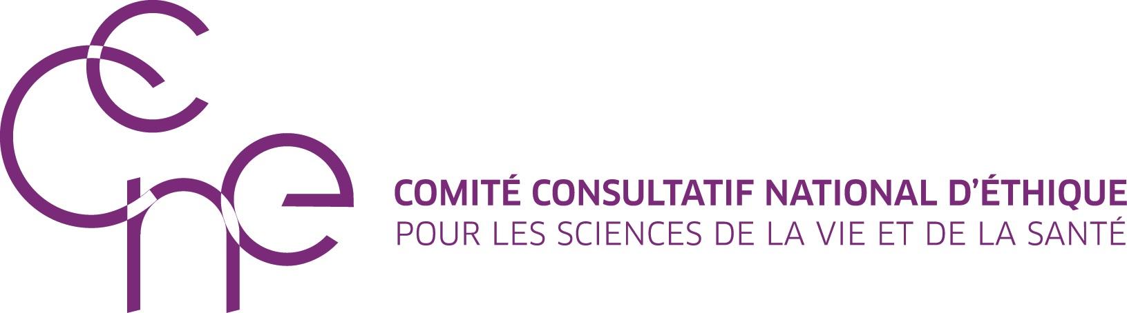 Comité Consultatif National d'Éthique