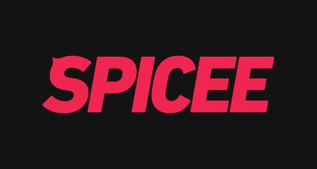 Spicee